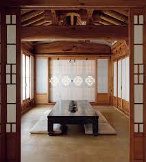 plan korean home home interior design design desktop hanok the korean house nani park robert j fouser jongkeun lee