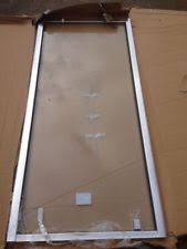 Mira Shower Door Mira Shower Doors Trays Panels Enclosures Ebay