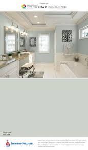 top modern bungalow design benjamin moore linen white sherwin