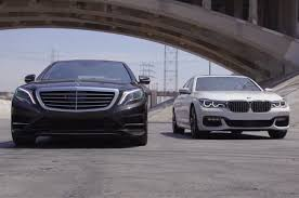 bmw 7 series review 2016 bmw 7 series reviews and rating motor trend