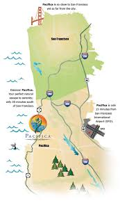 pacifica siege visit pacifica california only 15 minutes south of san francisco
