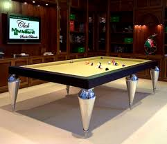 Combination Pool Table Dining Room Table by Bedroom Beauteous Dining Pool Table Combo Gallery Chairs For