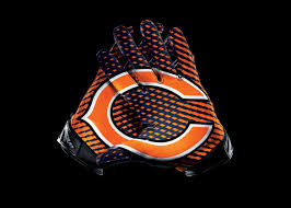 4683x3345px photos of chicago bears hd 93 1456404991