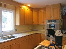 kitchen elegant kitchen decor ideas with tumbled marble