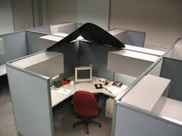 cubicle shield overhead light house design and office