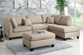 Beige Reclining Sofa Beige Leather Sectional Sofa Beige Leather Reclining Sofa Light