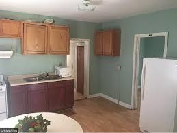 Real Estate For Sale 242 Congress Street E Saint Paul Mn 55107