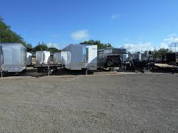 d u0026 d sales trailer u0026 tractor sales new and used trailers