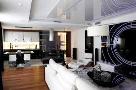 Apartment Designer - Apartment modern design
