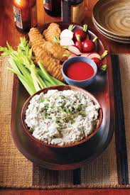 halloween party dip easy dip recipes for bowl games southern living