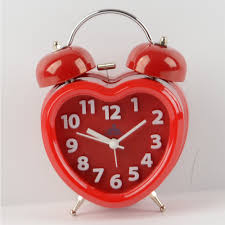 heart shaped items list manufacturers of heart shaped products heart clock buy heart