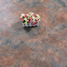 quartz vinyl floor tile quartz vinyl floor tile suppliers and