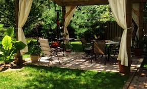 Large Brick Patio Design With 12 X 16 Cedar Pergola Outdoor by Pergola Stunning Wood Pergola For Sale Top With Wooden Gazebo