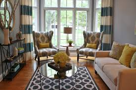 Living Room Ideas Small Budget Beautiful Living Room Makeover On A Budget Photos Rugoingmyway