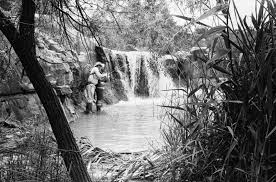 the adventures of a south african fly fisherman april 2014
