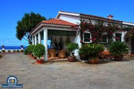 Neue Wohnzimmerm El Finca El Guincho Zimmer Für 2 Personen In Spanien Teneriffa