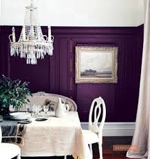 add a hint of purple to your home renomania