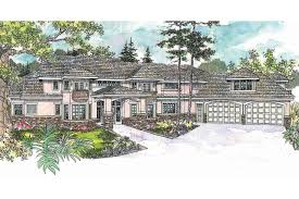 Mediterranean House Plan Mediterranean House Plans Jacksonville 30 563 Associated Designs