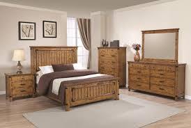 Birch Bedroom Furniture by Barron U0026 39 S Furniture And Appliance Master Bedroom Furniture