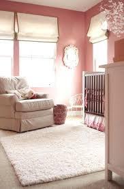 light pink area rug light pink area rug for nursery amazing nursery area rugs neutral