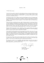how to write a good recommendation letter for teacher cover