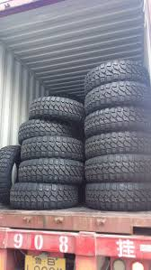 Retread Off Road Tires Alibaba Manufacturer Directory Suppliers Manufacturers