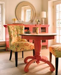 breakfast nook furniture spaces traditional with flooring kitchen