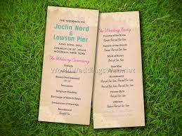 cheap rustic wedding invitations 3 best wedding source gallery