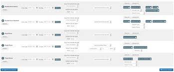 vik channel manager joomla hotel management system u0026 plugin
