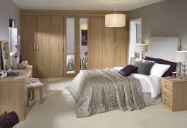 bedroom built in bedroom furniture fitted flat pack with teenage