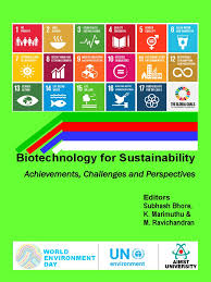 biotechnology for sustainability ebook v pdf plant breeding