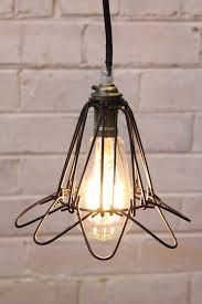 Trouble Light Cage Industrial Shade Trouble Light Online Lighting Melbourne