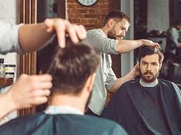haircuts if your ears stick out 5 hair cut style tips for men with big ears gq