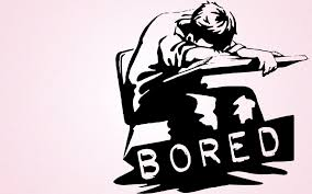 what s does boredom lead to trouble essay what s the connection between