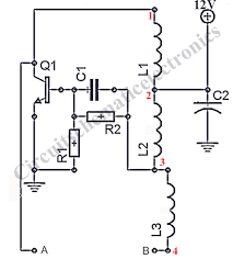 lovely hsh wiring diagram images electrical and wiring