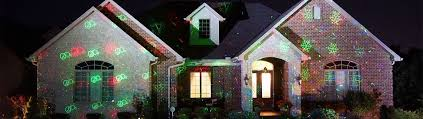 get set up for holiday and year round lighting u2013 deck the home