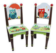 Cheap Bedroom Chairs Kids Bedroom Ideas Kids Bedroom Chair Enchanted Woodland