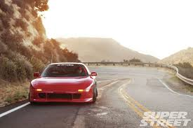 mr2 1993 toyota mr2 super street magazine
