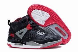 kid jordans spizike for kids