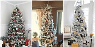 christmas design ideas 2017 christmas home decor ideas holiday gifts decorating