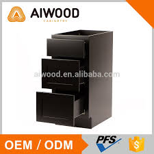 Kitchen Cabinets Made In China by Kitchen Cabinet Com Pertaining To China Kitchen Cabinet Pertaining