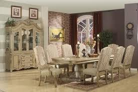 charming decoration white wash dining room set smart idea 78 best