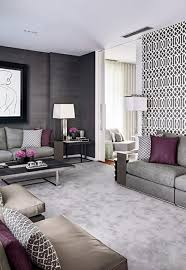 accent wall ideas for living room with wallpaper nakicphotography