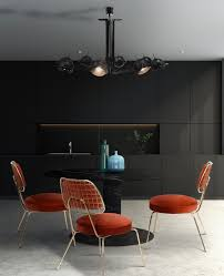 essential home decor 5 inspiring ways of using a mid century chair in your home decor