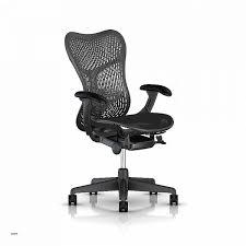 alinea siege chaise de bureau alinea stunning meuble bureau alinea meuble