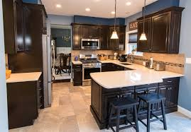 design home remodeling corp kitchens danken corp