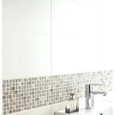 stickers pour carrelage mural cuisine carrelage autocollant pour salle de bain accessoires cuisine