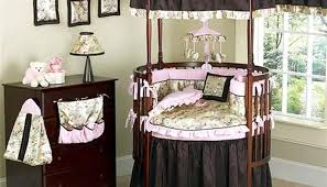 nursery furniture sets collections simply baby furniture nurse