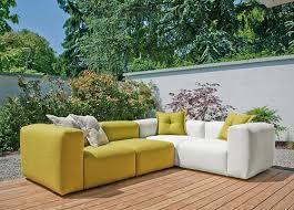 Retro Sofa Bed Modern Retro Sofas By Sophisticated Living