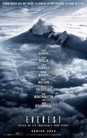 film petualangan inggris 15 film keren bertemakan petualangan alidesta adventure